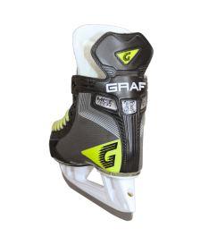 GRAF SKATES ULTRA 7035 - D 6 - Skates