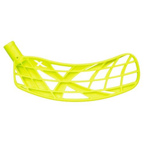EXEL BLADE X SB neon yellow