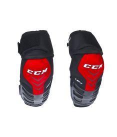 CCM EP QUICKLITE 250 junior - S - Elbow pads