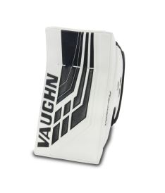 VAUGHN BLOCKER VELOCITY VE8 PRO senior
