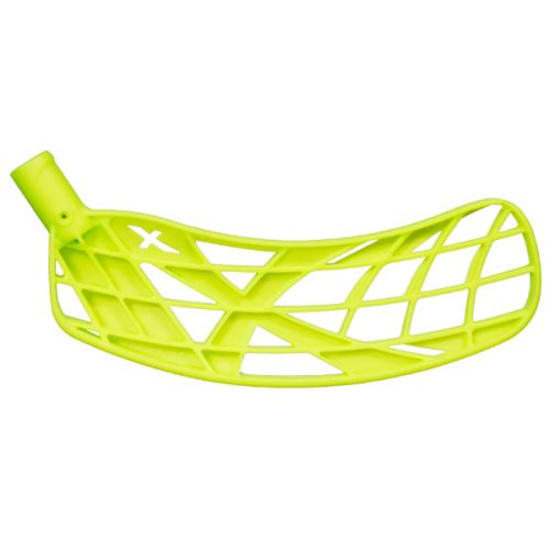 EXEL BLADE X MB neon yellow