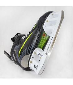 GRAF SKATES ULTRA 9035 - EE 10,5 - Skates