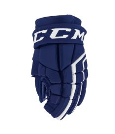 CCM HG 26K navy/white senior - 14""