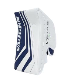 VAUGHN BLOCKER VENTUS SLR2 junior