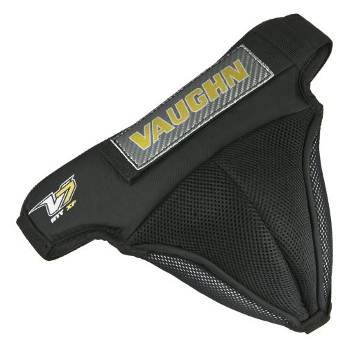 VAUGHN GOALIE JOCK XF int - Accessories