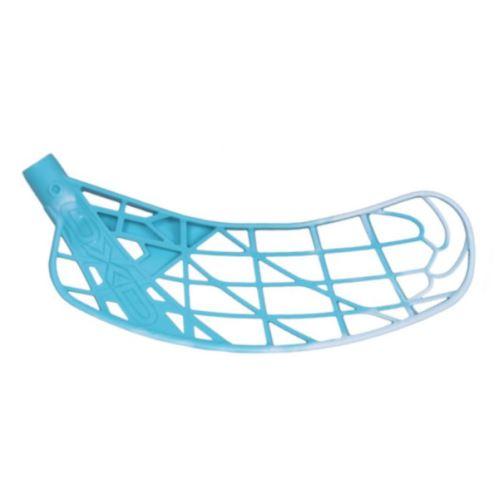 OXDOG AVOX MB tiff blue (Multi) - Floorball Schaufel