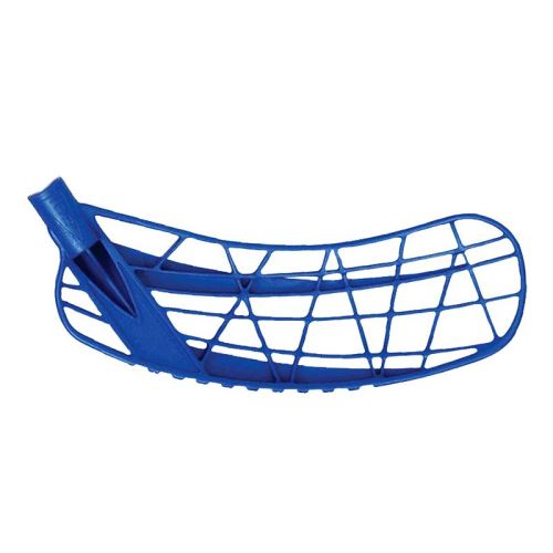 Florbalová čepel rx CANADIEN ICS SB blue R
