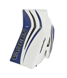 Goalie Stockhand VAUGHN BLOCKER VELOCITY V7 XF PRO senior