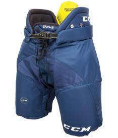 Hokejové kalhoty CCM TACKS 3092 navy  youth