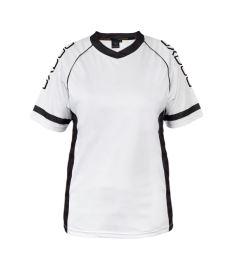 OXDOG EVO SHIRT white 140