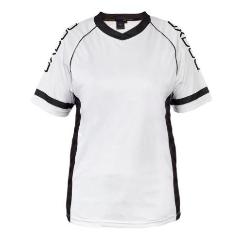 OXDOG EVO SHIRT white 128 - T-shirts