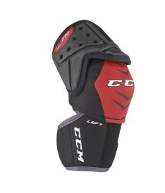 CCM EP QUICKLITE 270 senior