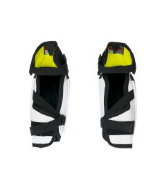 CCM EP TACKS 1052 junior - Elbow pads