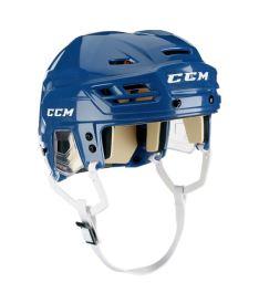 Hokejová helma CCM TACK 110 royal