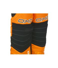 OXDOG TOUR GOALIE PANTS ORANGE XS - Hosen