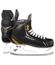 BAUER SKATES SUPREME ONE.7 senior - 11.5 E