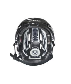 CCM HELMET FL60 black - L - Helmets