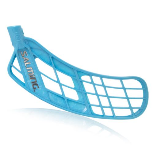 BAUER COMBO 2100 blue S - Combo
