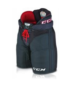 Hosen CCM RBZ 130 black junior