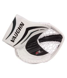 Goalie catch glove VAUGHN CATCHER VELOCITY V7 XR PRO senior