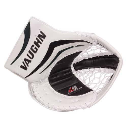 TORWART FANGHAND VAUGHN VELOCITY V7 XR PRO white/black senior - REG - Fanghände