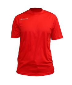 FREEZ Z-80 SHIRT RED junior