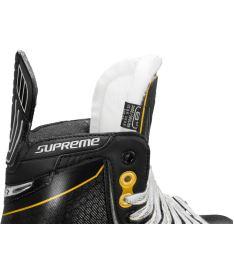 BAUER SKATES SUPREME ONE.7 senior - 11.5 E - Skates