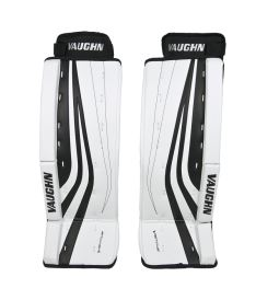 Goalie pads VAUGHN GP VENTUS SLR youth
