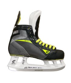 GRAF SKATES ULTRA 7035 - EE 8,5 - Skates