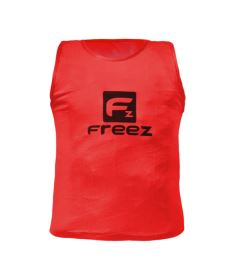 FREEZ STAR TRAINING VEST red kid