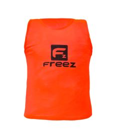 FREEZ TRAINING VEST N.ORANGE SR