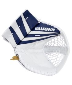 VAUGHN CATCHER VENTUS SLR2 junior