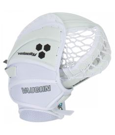 VAUGHN CATCHER VELOCITY VE8 XP junior