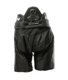 CCM HP TACKS 5092 black senior - L - Pants