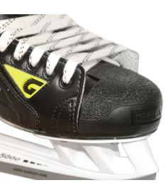 GRAF SKATES ULTRA G-70 all black - D - Skates