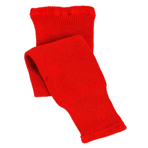 CCM HOCKEY SOCKS senior - Hockey socks