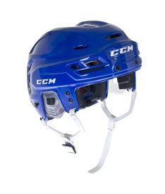 CCM HELMET RES 300 royal