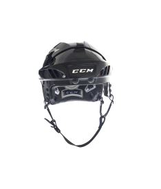 CCM HELMET FL60 black - Helmets