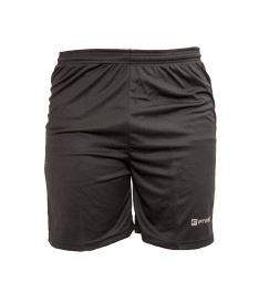 FREEZ Z-80 SHORTS BLACK junior