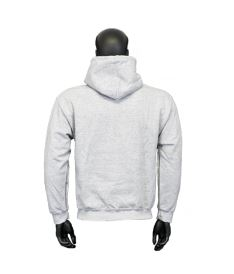 VAUGHN HOODY grey senior - XL - Free time