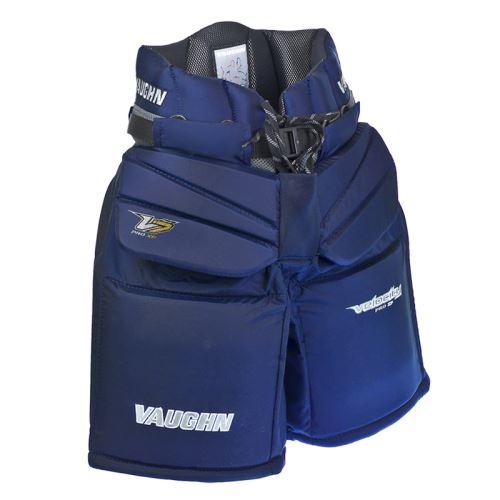 Goalie pants VAUGHN HPG VELOCITY V7 XF PRO navy senior - S - Pants