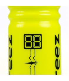 FREEZ BOTTLE 0,7 L neon yellow