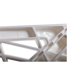 EXEL BLADE E-FECT MB white - Floorball Schaufel