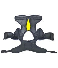 CCM SP TACKS 1052 senior - Shoulder pads