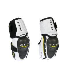 CCM EP TACKS 4052 junior - L - Elbow pads