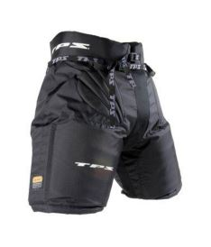 Goalie pants TPS HPG R6 black junior