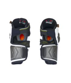 CCM EP ULTRA TACKS senior - XL - Elbow pads