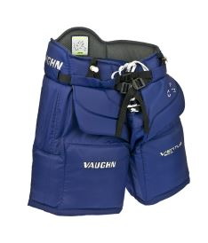 Goalie pants VAUGHN HPG VENTUS SLR junior