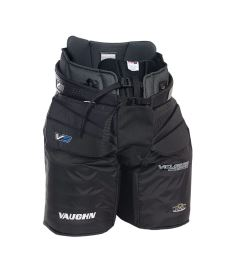 VAUGHN VELOCITY V9 PRO CARBON GOALIE PANTS senior