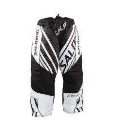 SALMING Phoenix Pant SR Black/White